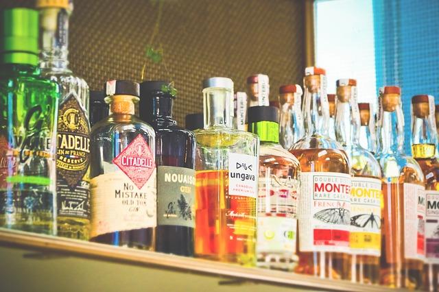 Bar E.A.T 目黒本店