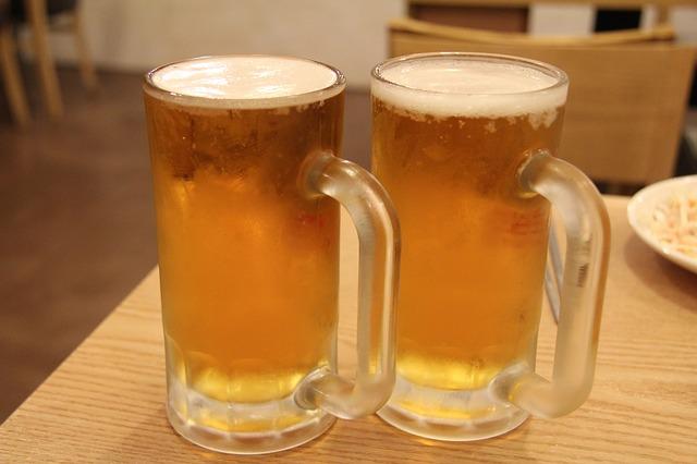 お酒とお料理 ビストロ Den