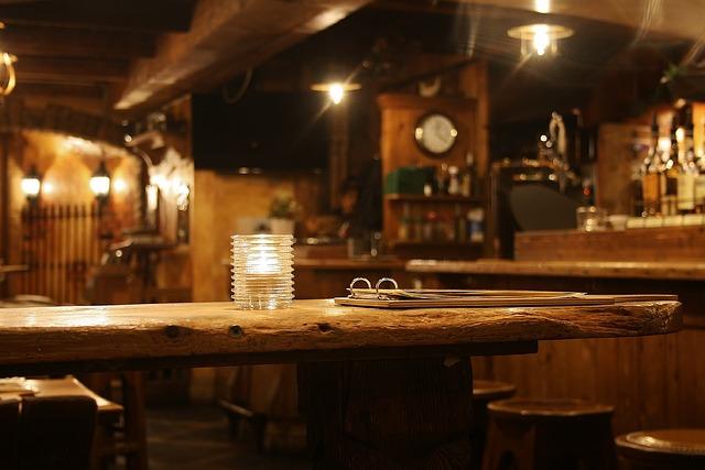 デザインフェスタ カフェ アンド バー