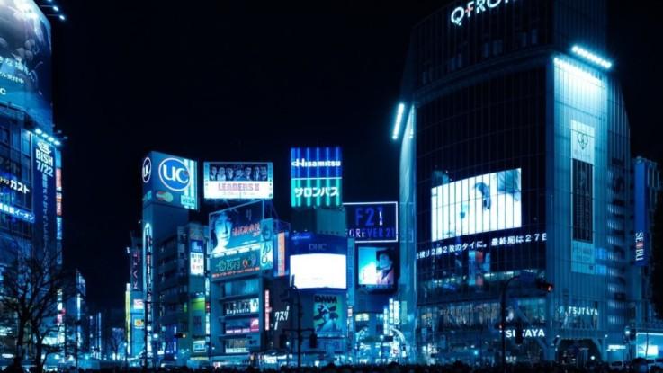 にぎやかな街で一杯!渋谷でクラフトビールが飲めるバーを紹介
