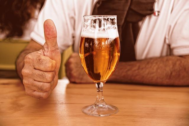 Beer Bar 富士桜