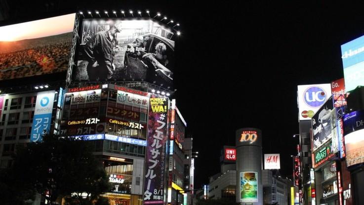 華やかさが魅力的!渋谷のおすすめパブを紹介