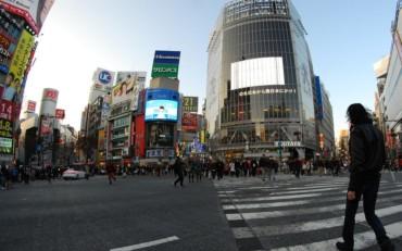 サクッと立ち飲み!渋谷でクラフトビールが飲める立ち飲み居酒屋を紹介