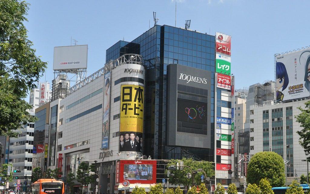 若者が多く集う場所!渋谷で魅力的なクラブを紹介
