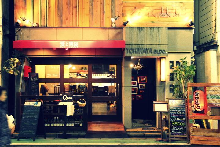 身近な街!三軒茶屋で魅力的なクラフトビールが飲めるバーを紹介