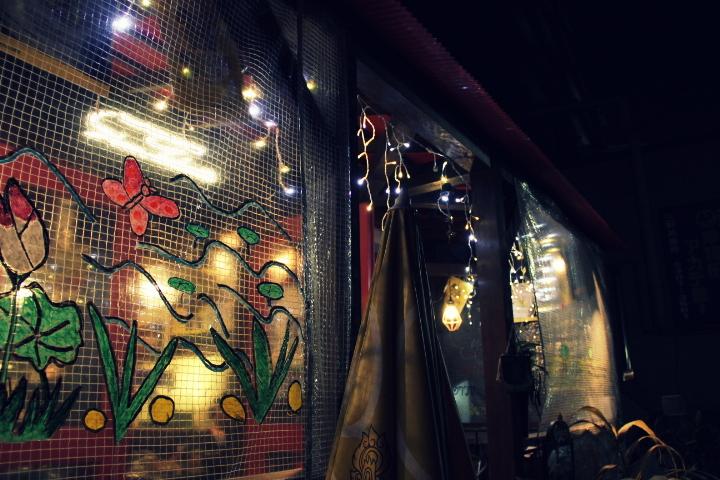 庶民的なお店でビールを飲もう!三軒茶屋で魅力的な立ち飲み居酒屋