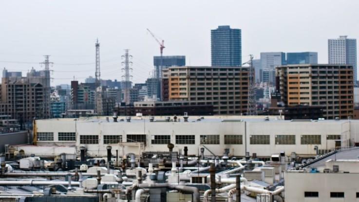 アクセスの良さが魅力的!川崎で遊べるクラブを紹介