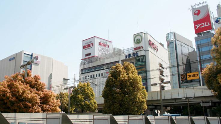 様々なシーンで利用可能!川崎で美味しいクラフトビールが飲めるパブを紹介