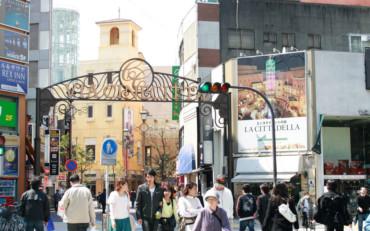 ふらっと立ち寄りやすい!川崎で美味しいビールが飲める立ち飲み居酒屋を紹介