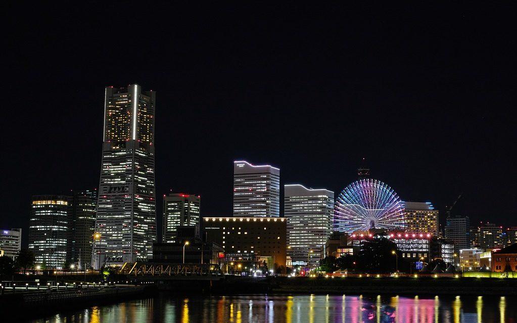 デート帰りに一杯!横浜で美味しいクラフトビールが飲めるお店を紹介