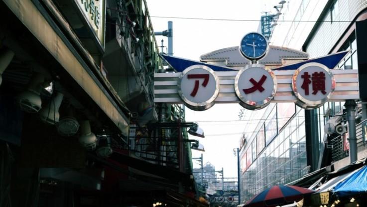 名店ぞろい!上野で魅力的なクラフトビールの飲めるパブを紹介