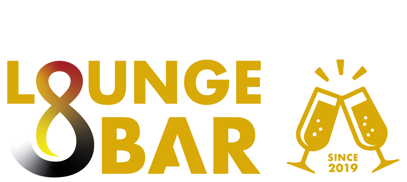 KOBUSHI BEER LOUNGE & BAR