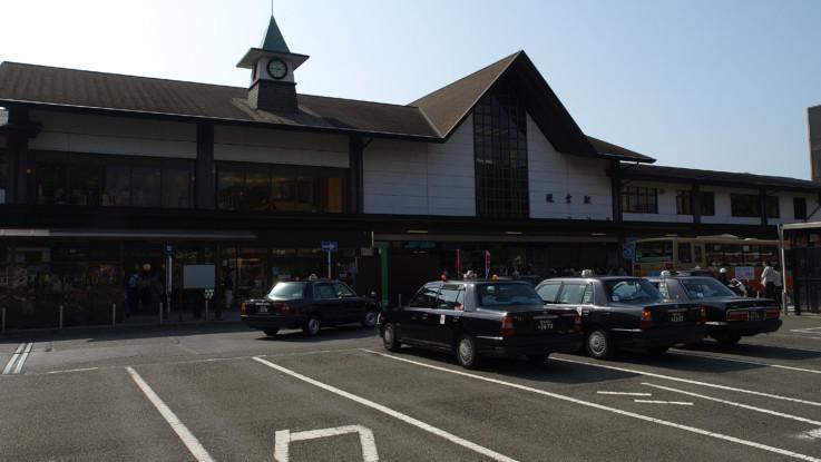 ふらっと立ち寄れる!鎌倉でおすすめのビールがうまい立ち飲み居酒屋を紹介