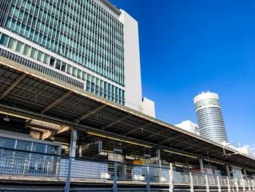 おしゃれに盛り上がれる!新横浜にあるビールが飲めるクラブを紹介
