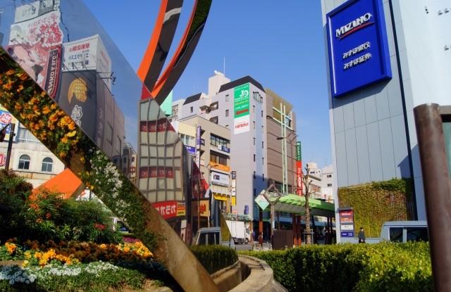 貴重な存在!蒲田でビールを楽しめるクラブを紹介