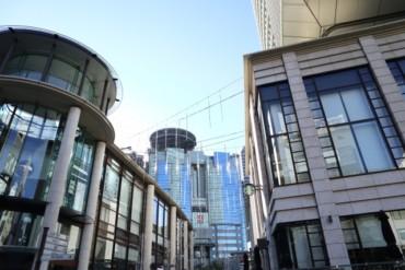 個性的なお店が多い!赤坂で美味しいビールが飲める立ち飲み居酒屋を紹介
