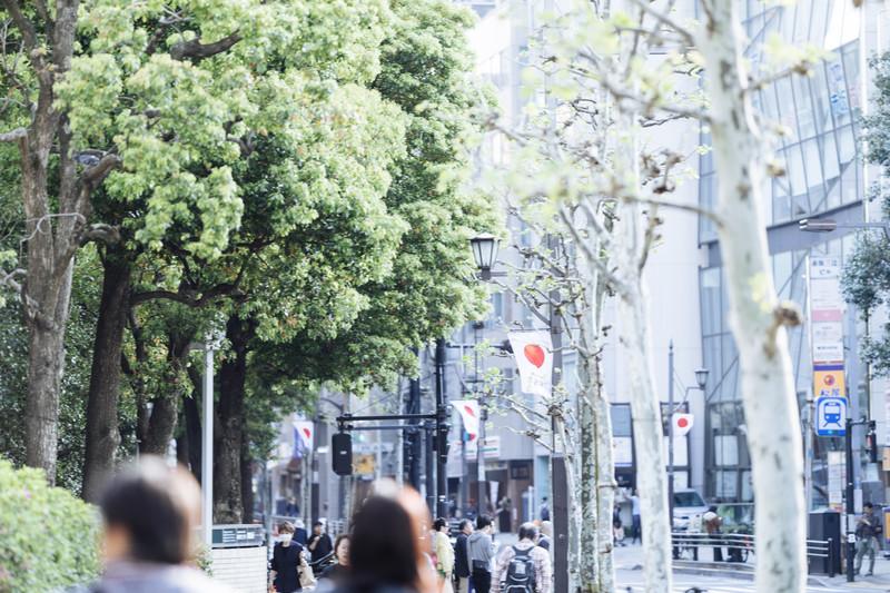 多くのお店がある!赤坂で魅力的なクラブを紹介