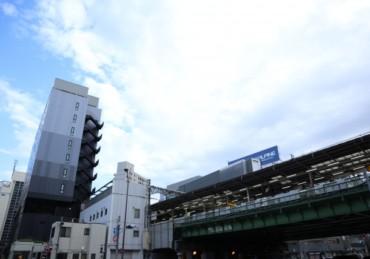意外な穴場!五反田でクラフトビールを堪能できるクラブを紹介