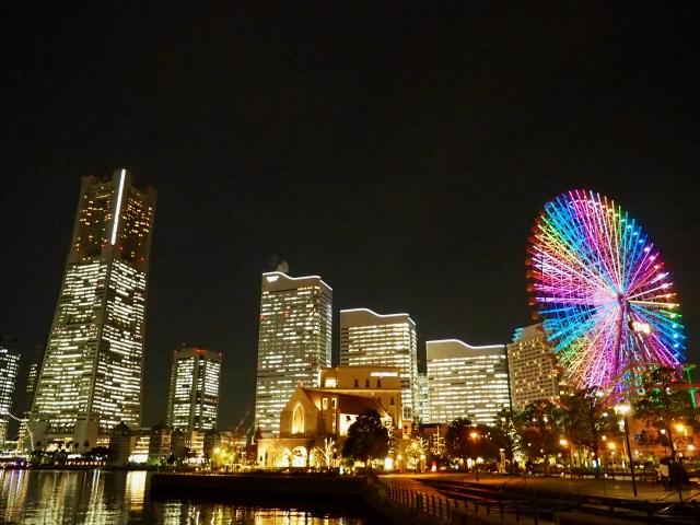 楽しい夜を飾る存在!桜木町で美味しいビールが飲めるクラブを紹介