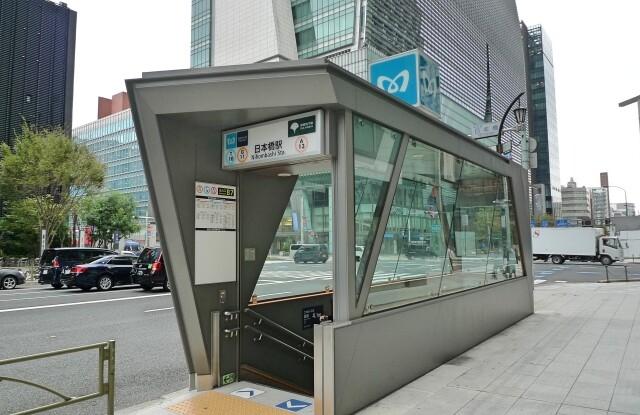 こだわりのお店が集結!日本橋でビールが飲めるクラブを紹介