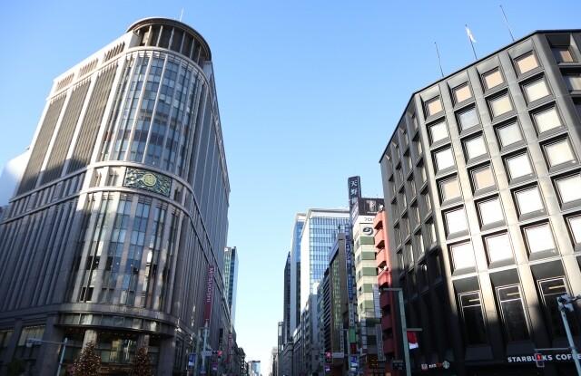 大手企業が集結している!日本橋でおいしいクラフトビールが飲めるバーを紹介