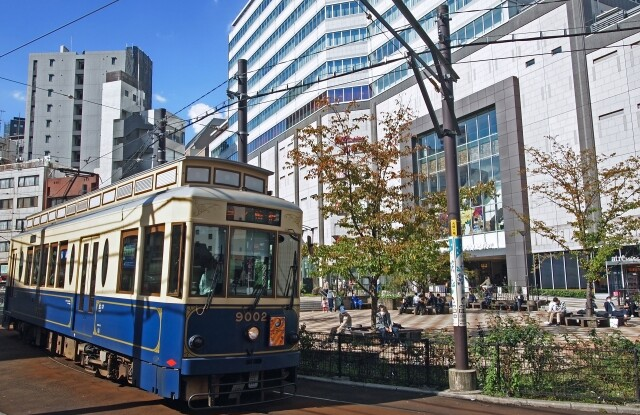 駅近くに多くある!大塚で美味しいクラフトビールが飲めるバーを紹介