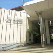 文化に触れることができる街!荻窪で美味しいクラフトビールが飲めるパブを紹介