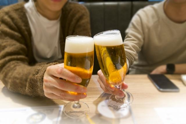 World Wine Bar by Pieroth 羽田空港店